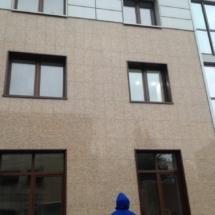 фасады фото1